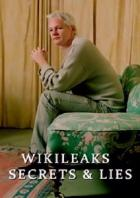 Викиликс. Секреты и ложь
