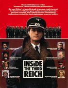 Внутри Третьего Рейха