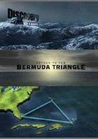 Возвращение в Бермудский треугольник