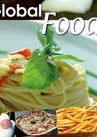 Всемирная кулинария