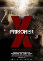 Заключенный Икс