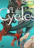 Жизнь велосипедом