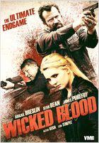 Злая кровь