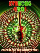 Зловещий Бонг 420