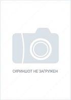 Знакомые лица