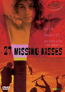 27 украденных поцелуев, 2000
