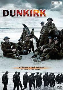 BBC: Дюнкерк, 2004
