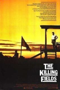 BBC: Пол Пот. Путешествие на поля смерти, 2005