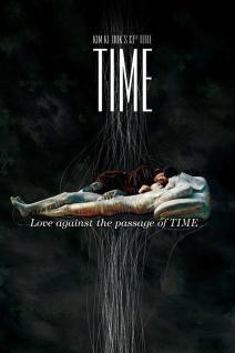 BBC: Время, 2006