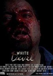 Белый дьявол, 2017