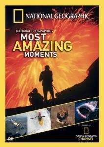 Невероятные мгновения, 2003
