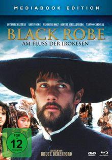 Черная сутана, 1991