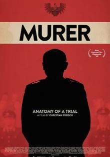 Дело Мурера: анатомия одного судебного процесса, 2018