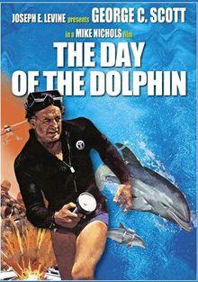 День дельфина, 1973