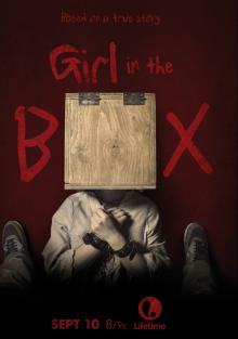 Девушка в ящике, 2016