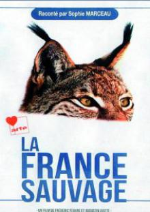 Дикая Франция, 2012