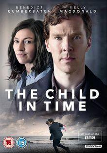 Дитя во времени, 2017
