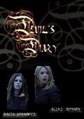 Дневник дьявола, 2007