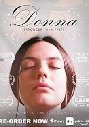 Донна: сильная женщина (Донна), 2019