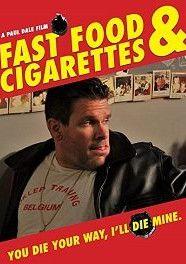Смотреть онлайн сигареты куплю партию сигарет москва