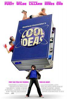 Гениальные идеи, 2006