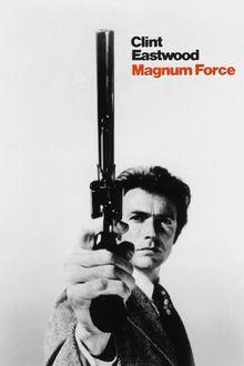 Высшая сила, 1973