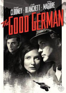 Хороший немец, 2006