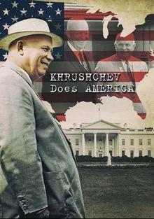 Хрущёв уделывает Америку, 2013