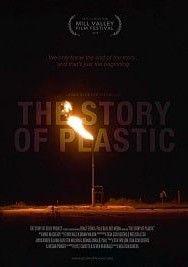 История пластика, 2019