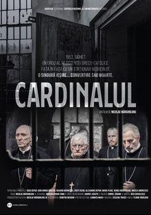 Кардинал, 2019