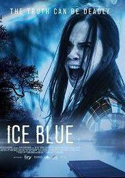 Ледяная синева, 2017