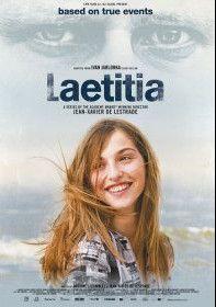 Летиция, 2019