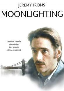 Лунный свет, 1982