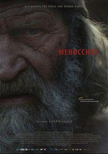 Менокчио, 2018