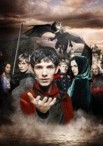 Мерлин: Секреты и магия, 2009