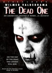 Мертвец, 2007