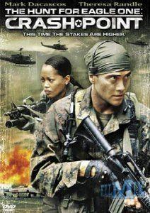 Миссия спасения 2: Точка удара, 2006