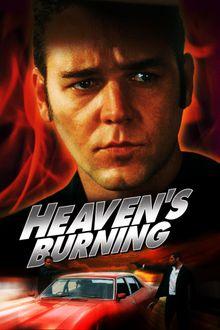 Небеса в огне, 1997