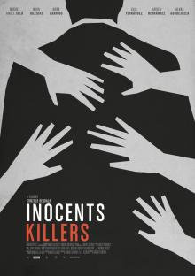 Невинные убийцы, 2015