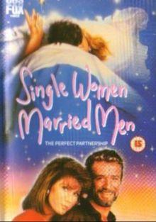 Одинокие женщины и женатые мужчины, 1989