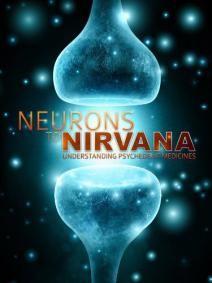 От нейронов к нирване. Медицинское применение психоделиков, 2013