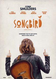 Певчая птица, 2018