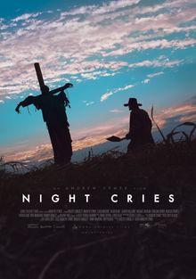 Плач в ночи, 2015