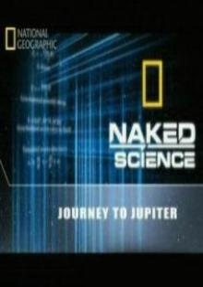 Полёт в систему Юпитера, 2009