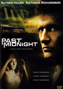 После полуночи, 1991