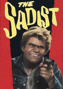 Садист, 1963
