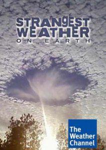 Самая странная погода на Земле, 2013