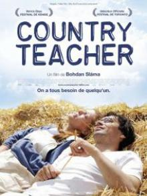 Сельский учитель, 2008