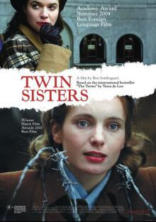 Сестры – близнецы, 2002