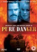 Смертельная опасность, 1996